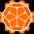 Logo_hexagon_navBar_v1